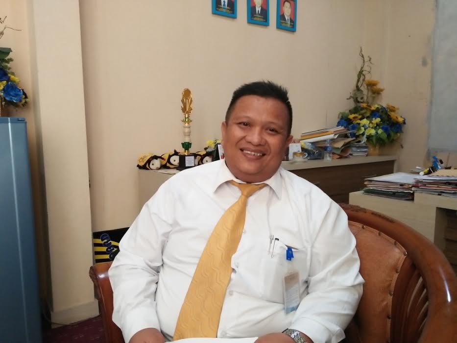 UMKM  Tulang Punggung Perekonomian Daerah