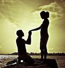 7 Tips Jika Ingin Disayang Suami