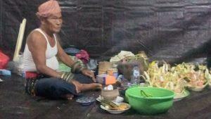 Kadisbudpar : Budaya Daerah Harus Terus Dilestarikan