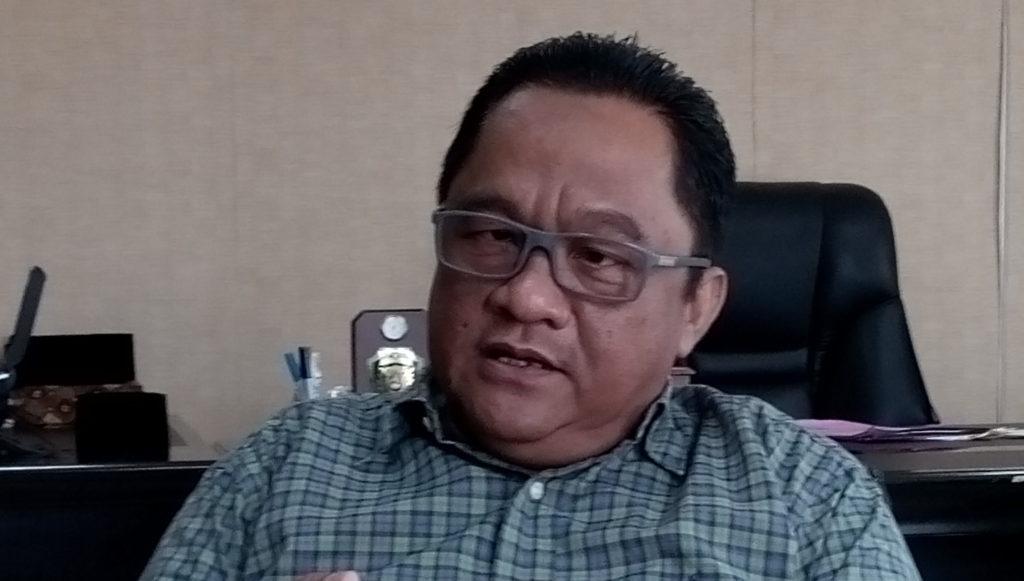 Ketua-Komisi-II-DPRD-Kabupaten-Penajam-Paser-Utara-Syamsuddin-Ali....-1