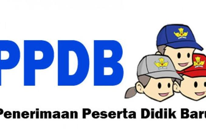 Diskominfo Pastikan PPDB Online Berjalan Lancar Untuk Semua Sekolah
